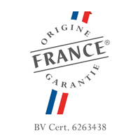Logo-origine-France-garantie