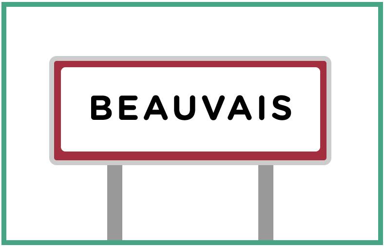 Fabrication brosse à dents Beauvais