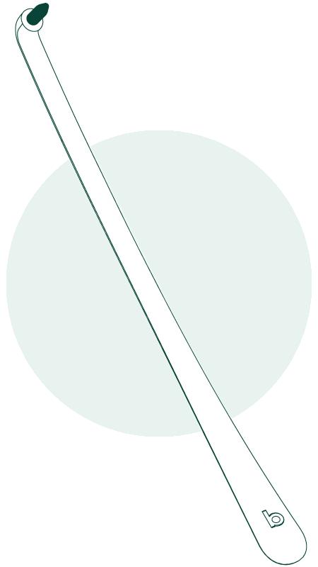 Bioseptyl